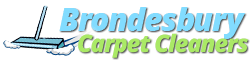 Brondesbury Carpet Cleaners